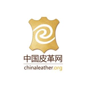 中国万博ManBetx手机版协会